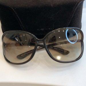Vintage Tom Ford Mia Sunglasses